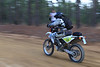Sandblast Rally 2012 : Sandblast Rally in Cheraw, South Carolina.  Another successful event in the Atlantic Rallymoto Cup series put on by NASA Racing.